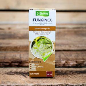Efekto – Funginex 100ml