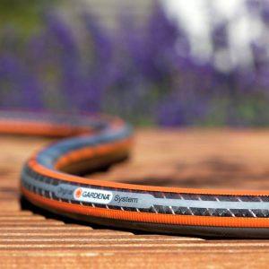 Gardena Comfort HighFLEX Hose 13mm x 50m (1/2″)