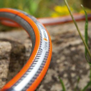 Gardena Premium SuperFlex Hose 19mm x 25m (3/4″)