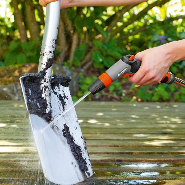 18301-20 (Gardena Cleaning Nozzle Handgun) LS PIC (6)