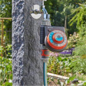 Gardena Water Control EasyPlus