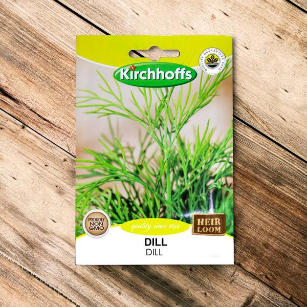 70063049 - Kirchhoffs - Dill