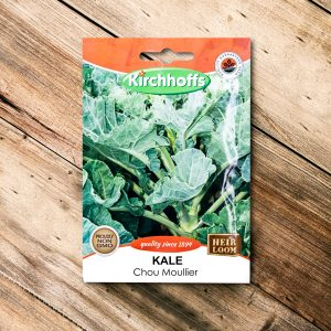 Kirchhoffs – Kale Chou Moullier