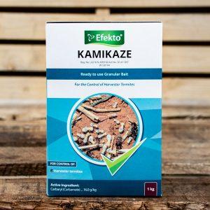Efekto – kamikaze 1kg