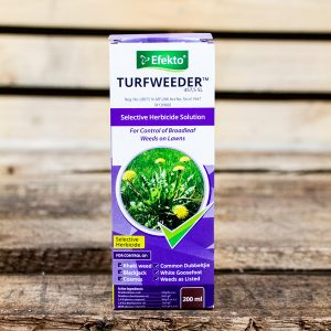 Efekto –  Turfweeder 200ml