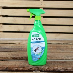 Efekto No Ant RTU 750ml