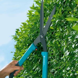 Gardena – Hedge Clippers Comfort