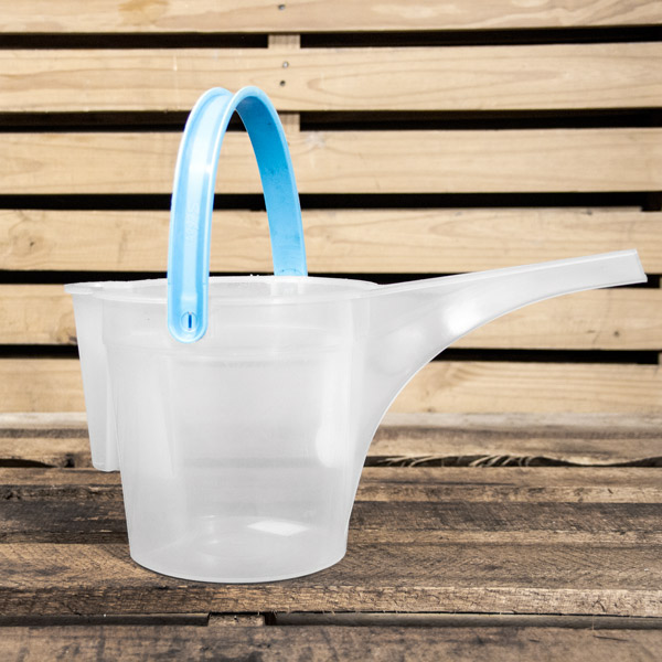 70002017 - Watering Can
