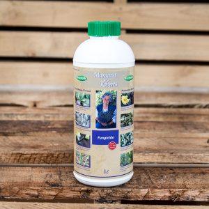 Margaret Roberts – Organic Fungicide 1L