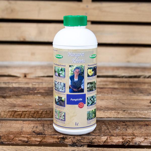 70005616 - Margaret Roberts - Organic Fungicide 1L