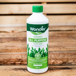 Wonder – All Purpose 500ml