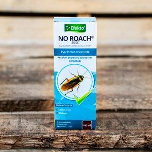 Efekto – No Roach 100ml