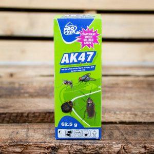 Protek – AK 47 62.5g