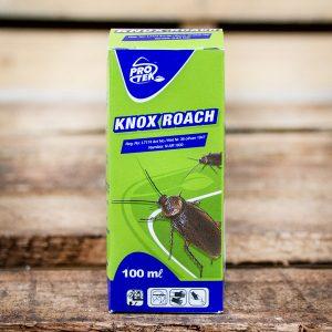 Protek – Knox Roach 100ml