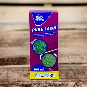 Protek – Pure Lawn 100ml