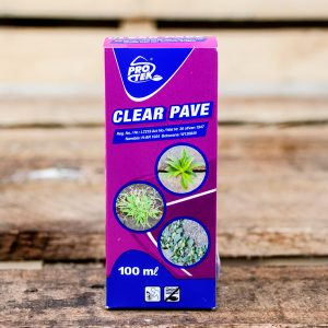 Protek – Clear Pave 100ml
