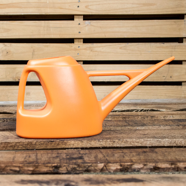 70019196 - GP Watering Can Assorted 2L