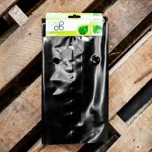 RJE – Plant Bag 5/bags 10L
