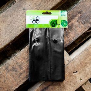 RJE – Plant bag 10/bags 2.5L