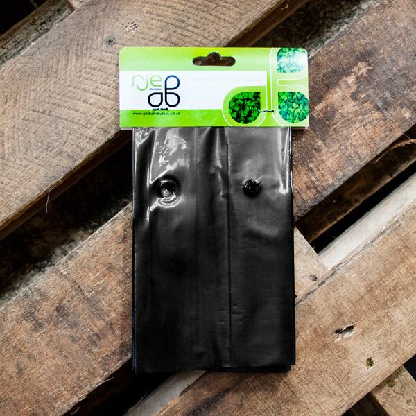 70033482 - RJE - Plant bag 10bags 2.5L