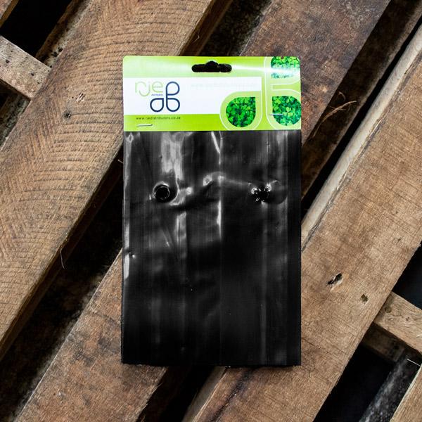 70033483 - RJE Plant bag 10 bags 3.5L