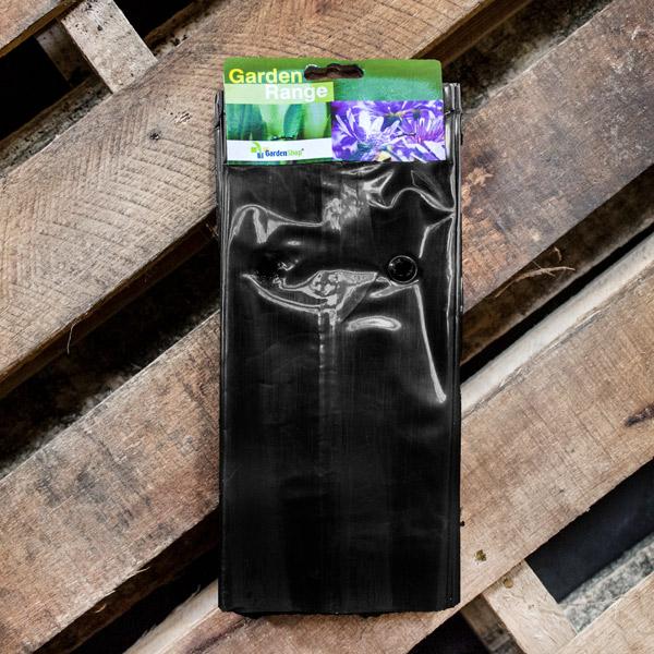 70033484 - RJE Plant bag 10 5L
