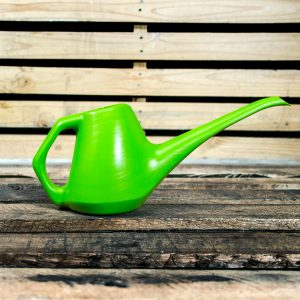 Sebor – Watering Can 1L