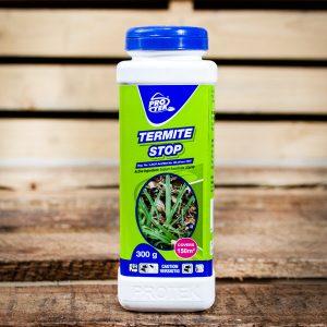 Protek – Termite Stop 300g