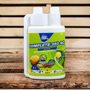 Protek – Complete 350 sc 1L