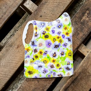 TAS Foldable Watering Can Assorted