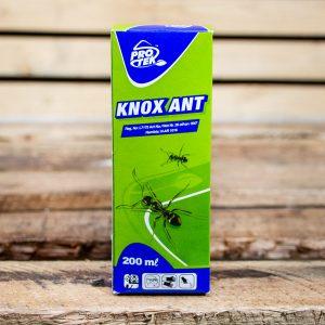 Protek – Knox Ant 200ml