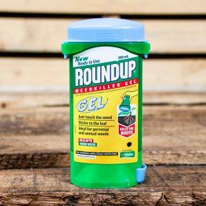 Efekto – RoundUp Gel 150ml