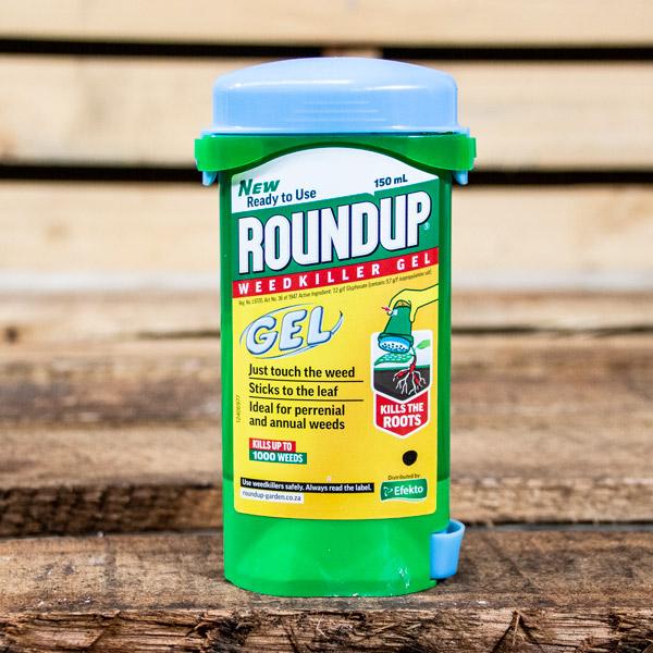 70046172 - Efekto - RoundUp Gel 150ml