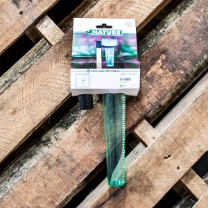 Hadeco Nature Rain Gauge