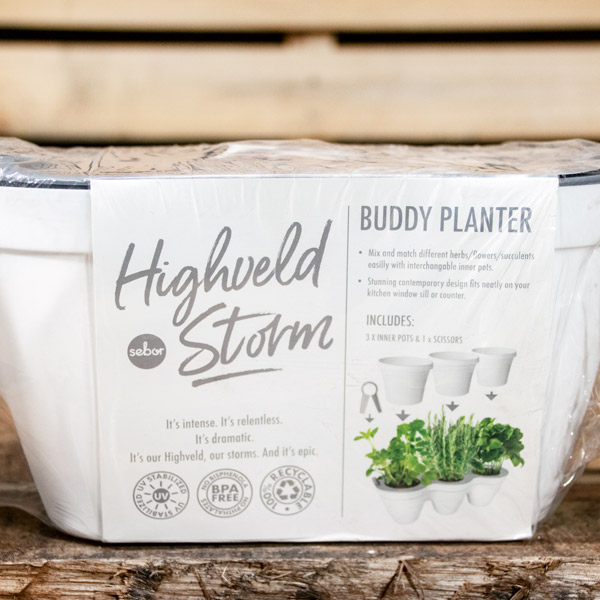 70055455 - Sebor - Buddy Planter 3 in 1 (3)