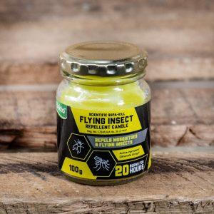 Efekto – Candle Citronella 100g
