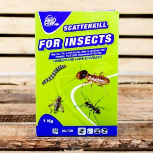 Protek – Scatterkill For Insects 1kg