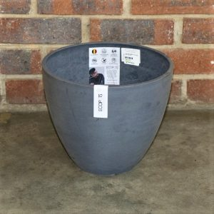 Eco Antwerp GR 30cm pot