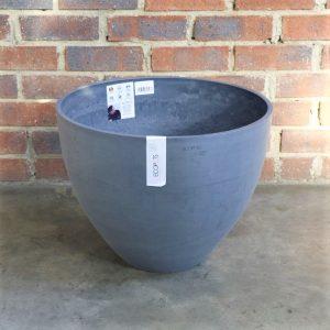 EcoPot –  Antwerp GR 40cm pot
