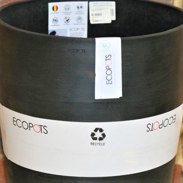 70058570 - EcoPot Amsterdam MH DG 50cm (2)