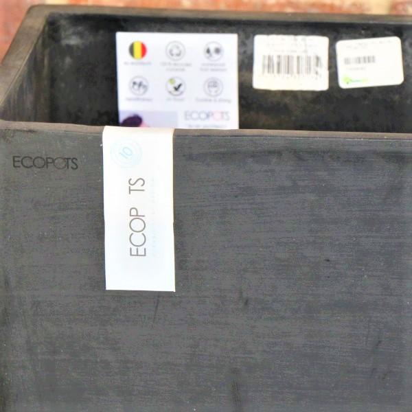 70058581 - EcoPot Paris GR 60cm (2)
