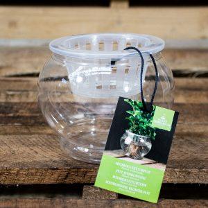 TAS – Hydroponic Pot 1.4L