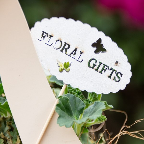 70060759 - Gift Flowering Bag (4)