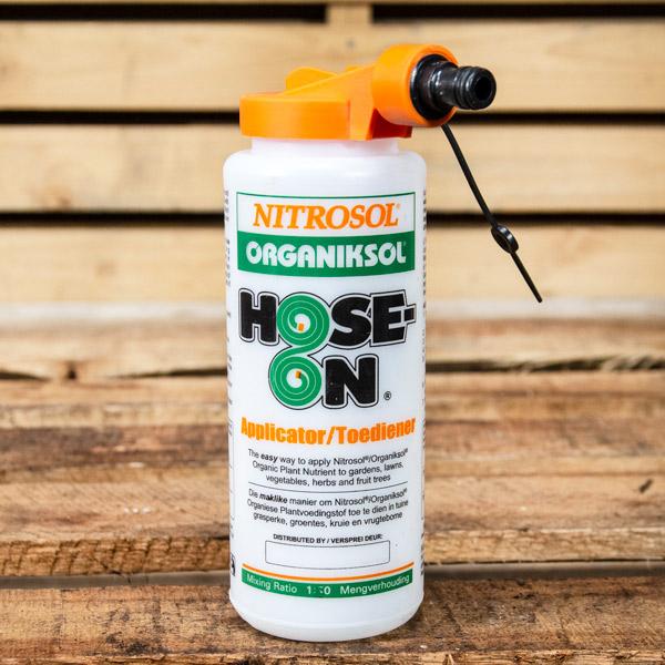 90001510 -Nitrosol Mixer Spray 1