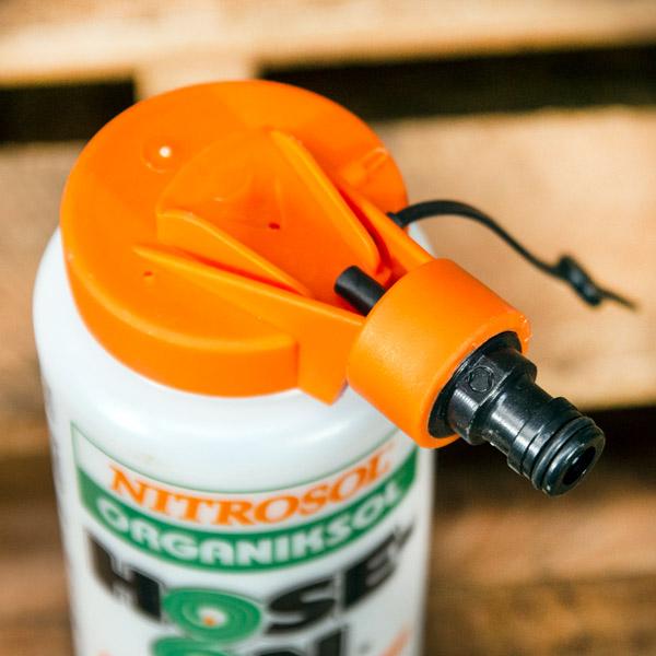 90001510 -Nitrosol Mixer Spray 2