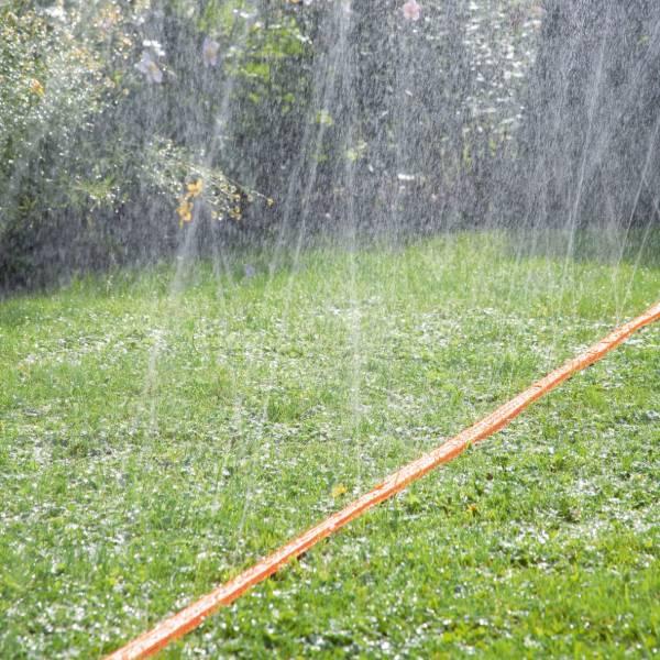 995-20 (Gardena Sprinkler Hose)