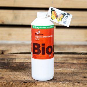 Biogrow –  Pyrol 500ml