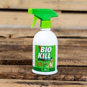 Efekto – Bio kill Pet care 375ml