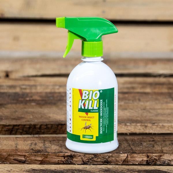 70037677 - Efekto - Bio kill Classic 375ml