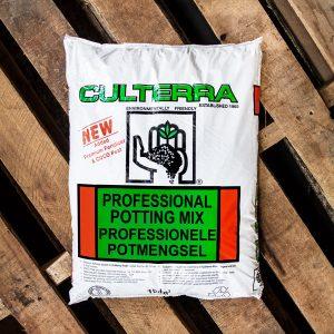 Culterra – Potting Soil 15dm
